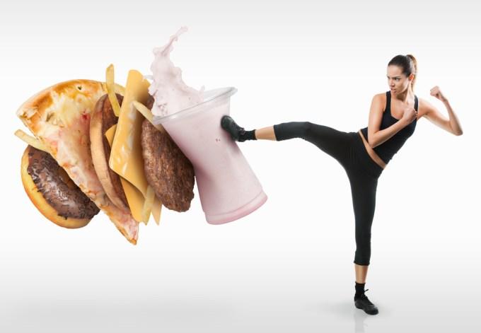 痩せ 制限 ない 質 糖